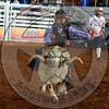 Skyler Jones-RD 2 Mutton- (244)