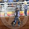 Skyler Jones-RD 2 Mutton- (245)
