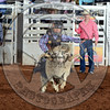 Skyler Jones-RD 2 Mutton- (243)