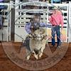 Skyler Jones-RD 2 Mutton- (243)