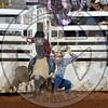 Tanner Bruton-RD 3- Mutton- (38)