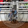 Tanner Bruton-RD 2 Mutton- (173)