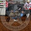 Tanner Bruton-RD 2 Mutton- (174)
