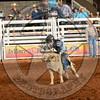 Tanner Bruton-RD 1- (31)