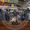 Tanner Bruton-RD 3- Mutton- (40)