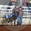 Tanner Nolan-RD 3 JR Steers- (76)