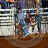 Tanner Nolan-RD 1- (114)