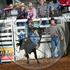 Tanner Nolan-RD 2 JR Steer- (93)