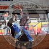 Tanner Nolan-RD 3 JR Steers- (78)