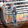 Tanner Nolan-RD 2 JR Steer- (96)