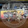 RD 2 SR Bulls (94)