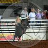 RD 2 Bulls (41)
