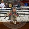 RD 2 SR Bulls (92)