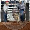 Tyson Yost-RD 2 Mutton- (200)