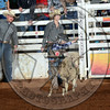 Tyson Yost-RD 3- Mutton- (184)