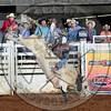 RD 2 SR Bulls (271)