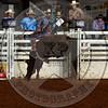 RD 2 Bulls (222)