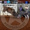 RD 2 Bulls (224)
