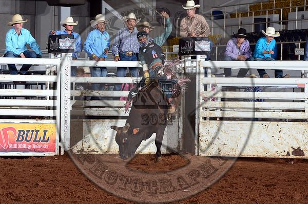 RD 2 Bulls (221)