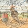 BRITTANY BLAHA-SD-RH-1-A- (109)