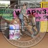 JR BURNS-W3-E-ST-A- (115)