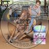 JAN TYSON HAFFELDER-W3-E-ST-A- (106)