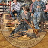 ZANE LATTNER-DUMMY ROPING-LIBERTY-CR-SAT (26) -