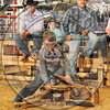ZANE LATTNER-DUMMY ROPING-LIBERTY-CR-SAT (30) -