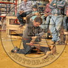 ZANE LATTNER-DUMMY ROPING-LIBERTY-CR-SAT (24) -