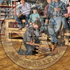 ZANE LATTNER-DUMMY ROPING-LIBERTY-CR-SAT (27) -