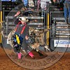 BULL FIGHTERS-4TH-GIDDINGS- (29)