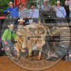 BULL FIGHTERS-4TH-GIDDINGS- (41)