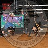 BULL FIGHTERS-4TH-GIDDINGS- (28)