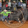 BULL FIGHTERS-4TH-GIDDINGS- (62)