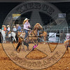 CP-SS-CPRA-CASSIDY BOGGS (13)