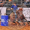 CP-F-CPRA-COURTNEY SOKOL (53)