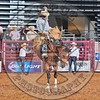 CP-F-CPRA-KOBYN WILLIAMS (35)