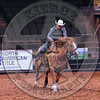 CP-SS-CPRA-CHRISTINA MAPLES (69)