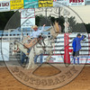 Kobyn WilliamsL-CPRA- (33)