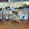 Kobyn Williams-L-CPRA- (32)