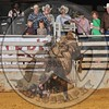BRANDEN RICHARDSON-CR-CPRA- (68)