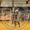 JAKE BROWN-CR-CPRA- (41)