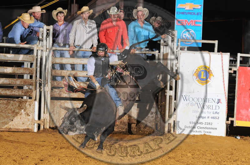 CODY HOLLOWAY-CR-CPRA- (60)