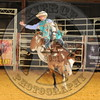 JJ  ALLEY-CR-CPRA- (12)