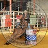 ABBEY LEABO-CR-CPRA- (60)