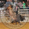 BRANDEN RICHARDSON-CR-CPRA- (67)
