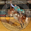 JJ  ALLEY-CR-CPRA- (16)