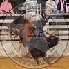 RANDY MYERS-CR-CPRA- (45)