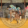 JJ  ALLEY-CR-CPRA- (13)