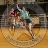 JJ  ALLEY-CR-CPRA- (14)